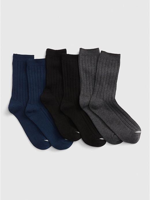 40++ Boys dress socks ideas