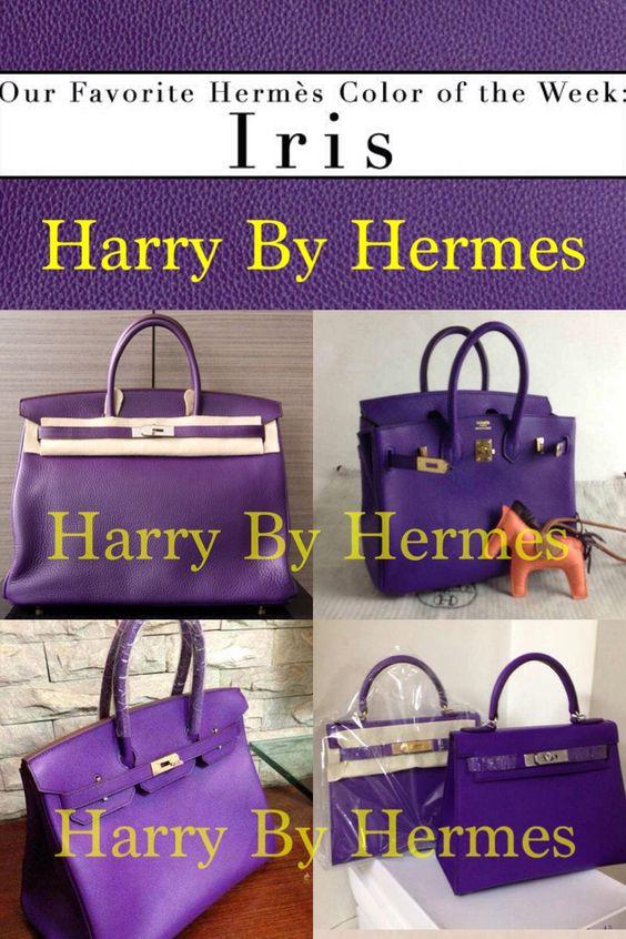 birkin bag.com - Jual tas Hermes #TasHermes #hermes #hermesBag #hermesOriMirror ori ...
