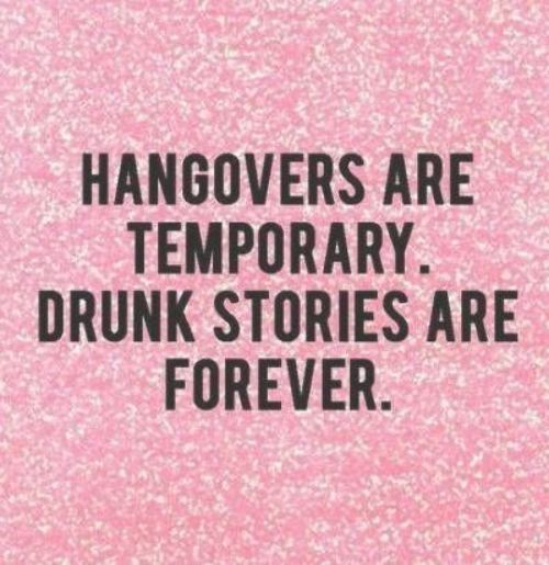 Party Friends Quotes Drinking Hilarious 42 Ideas Quotes Party Alcohol Quotes Funny Party Quotes Funny Party With Friends Quotes