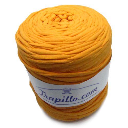 Trapillo 3389 www.losabalorios.com/124-trapillo