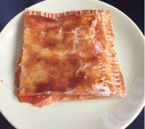 porcion empanada