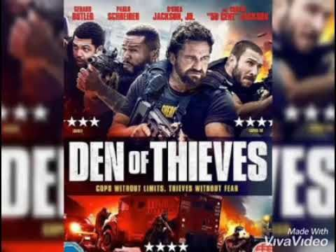 Best 25 Hollywood Thriller Movies 2018 Youtube Thriller Movies Thriller Youtube Movies