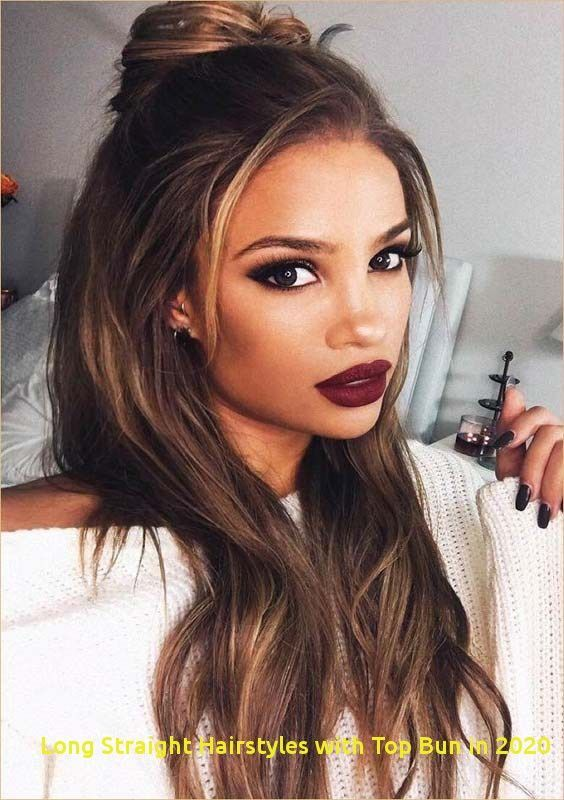 Hairstyle Ideas For Races Short Hairstyle Ideas 2019 Hairstyle Ideas Korean Hairstyle Ideas H In 2020 Easy Hairstyles For Long Hair Long Hair Girl Easy Hairstyles