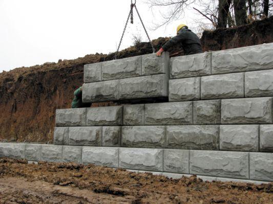 Retaining Walls National Precast Concrete Retaining Walls Retaining Wall Backyard Retaining Walls