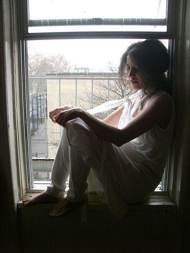 Cólica menstrual: Como amenizar a dor