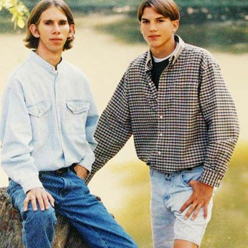 Celebrity twins on pinterest twin boys twin and famous twins