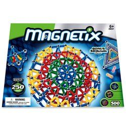 magnetix designs with instructions