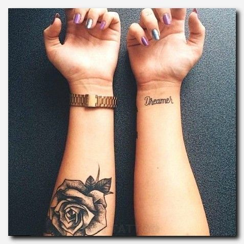 Reasons Why It S Awesome To Get A Tattoo Tattoos Neck Tattoo