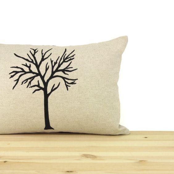 Perfect Urban Modern Decorative Pillows
