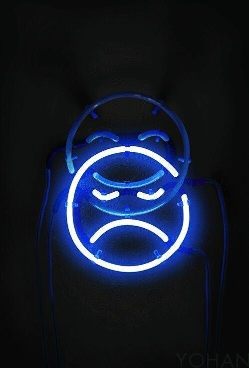 Blue Aesthetic Grunge Blue Aesthetic In 2020 Blue Aesthetic Dark Blue Aesthetic Pastel Light Blue Aesthetic