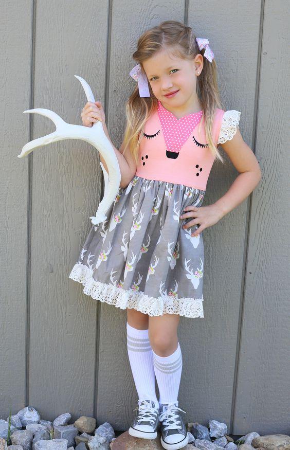 Pin di Be Girl Clothing su Be Girl Clothing | Pinterest | Vestiti ...