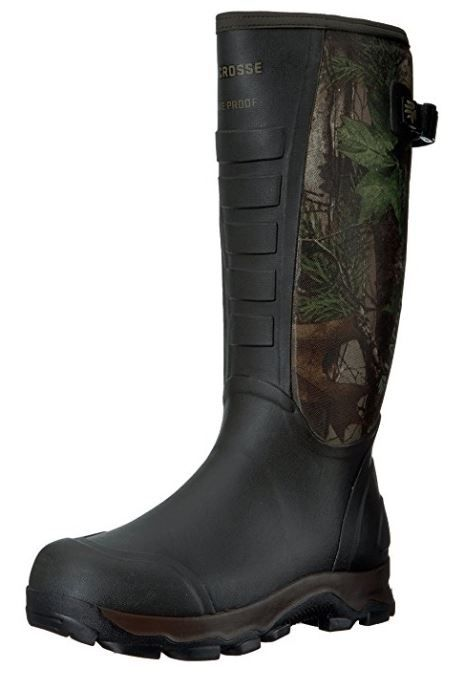 The Best Snake Boots For Men Reviewed Boots Snake Boots Boots Men