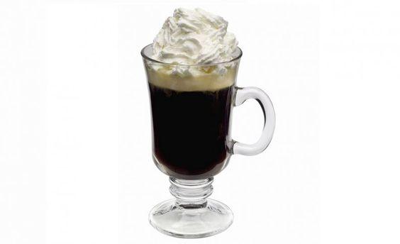 Si eres un amante del café, los tragos preparados con este ingrediente en noches…