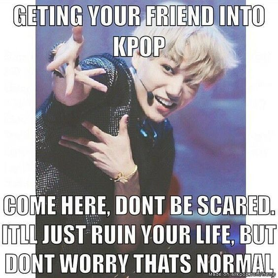 29 Kpop Memes That Means Nothing To Outsiders But We Still Wrote About Them K Pop Kpop Means Memes Outsiders Kpop Memes Kpop Memes Bts Funny Kpop Memes