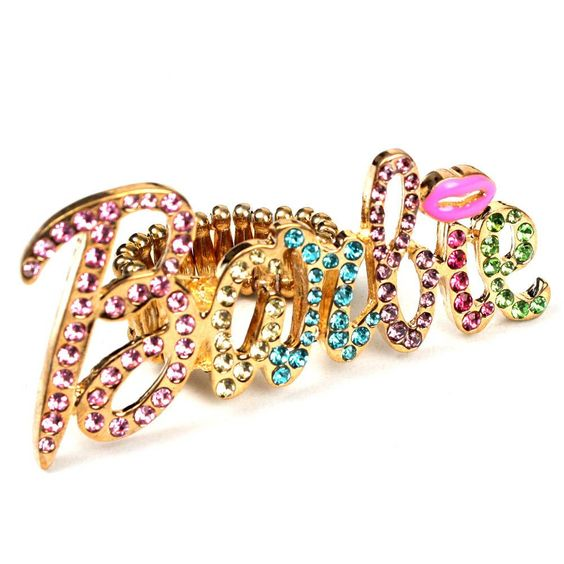 Google Image Result for http://www.discountwomensdressshoes.com/images/Zyx-Sweet-Tjr4201-Gold-Multi-Rings-Womens-Designer.jpg