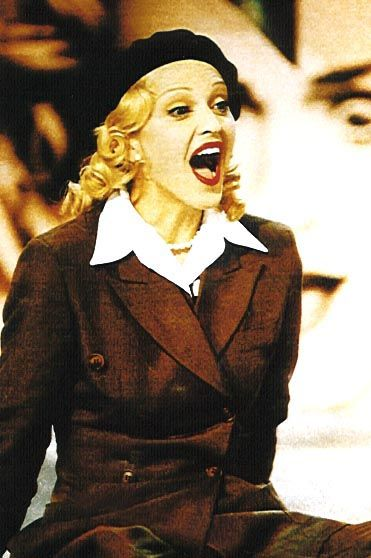 Madonna (1993)