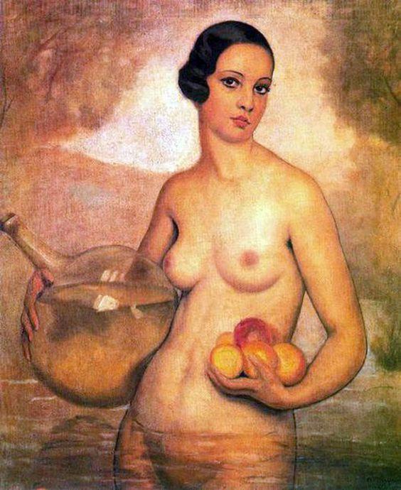 Antonio Bisquert (1596 – 1646) – Pintor Espanhol_3