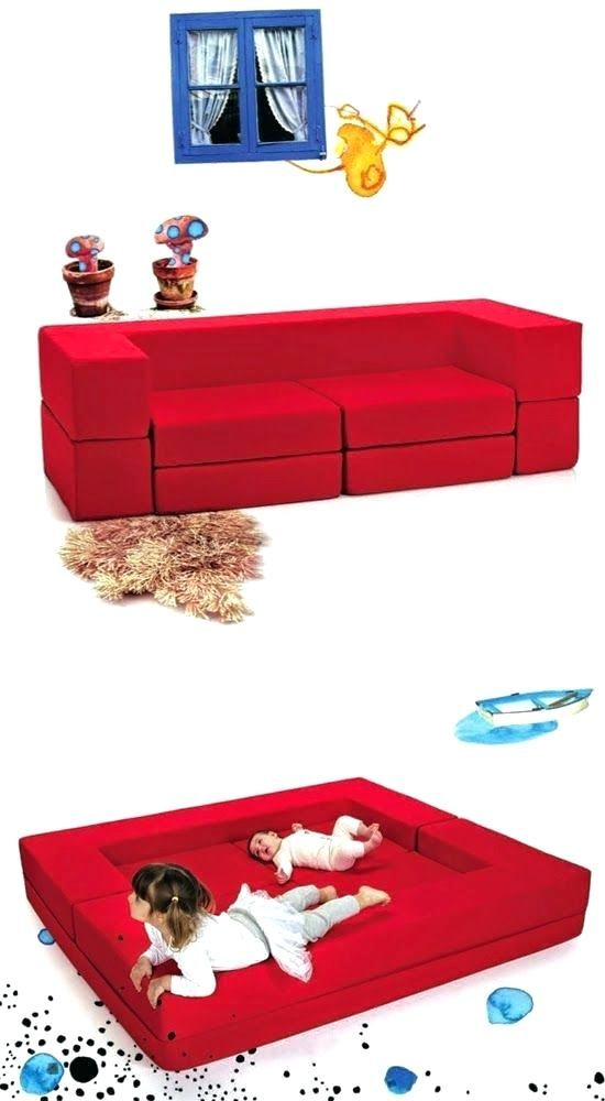 Little Couches For Toddlers Kids Couch