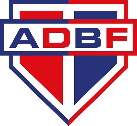 Associacao Desportiva Bahia de Feira