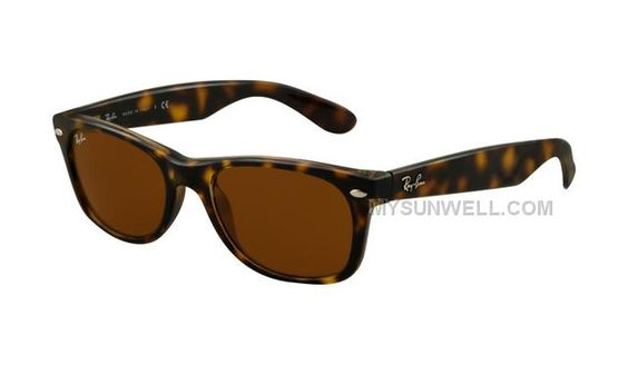 http://www.mysunwell.com/new-arrival-ray-ban-rb2132-wayfarer-sunglasses-yellow-brown-tortoise-frame-c.html Only$25.00 NEW ARRIVAL RAY BAN RB2132 WAYFARER SUNGLASSES YELLOW BROWN TORTOISE FRAME C Free Shipping!