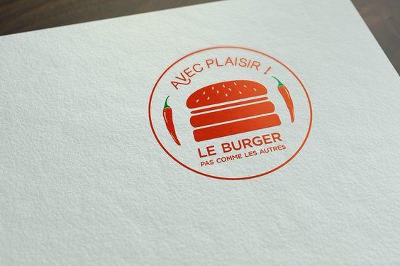 Logo-avec-plaisir-papier