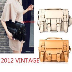 Vintage Women Handbag
