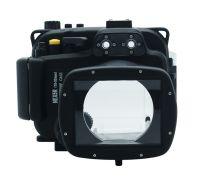 Neopine Camera Waterproof Housing for Sony WP-NEX-5R hkneo.com