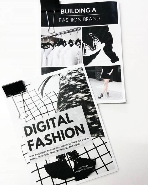 Just finished #DigitalFashion the newest eBook to join the L&S family! NBD! 💬⬆#laptopsandsmalltalk #portlandmade #fashionstartup #startuplife #pdx #pdxstartup #fashionbusiness