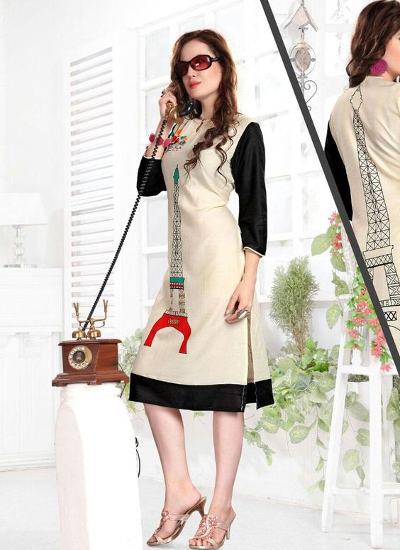 buy kurti online in india for women clothing at cheap price kurti ...