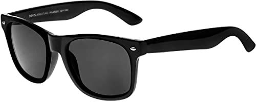 The Nys Collection Bleecker Street Classic Polarized Vintage Sunglasses Online Shopping Mens Fashion Cat Sunglasses Online