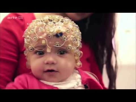Das Rätsel unseres Bewusstseins (2016) - YouTube