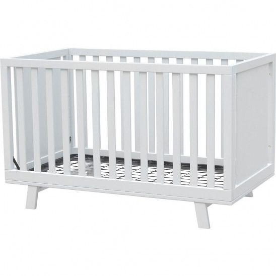 Shermag Grayson Convertible Crib White Shermag Babies R Us Babiesrus Babies R Us Home Convertible Crib Crib Conversion Kit Cribs
