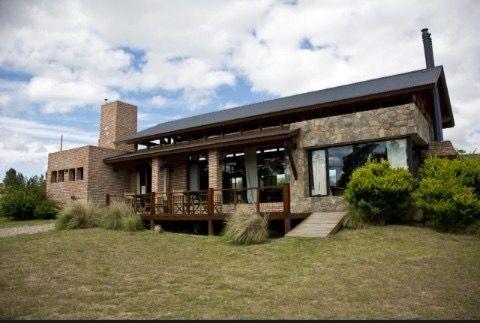 Inversion Con Preferencia De Ampliacion Excelente Propiedad Compuesta Por 1 Un Local En 2020 Estilo En El Hogar Inmobiliaria Villa General Belgrano