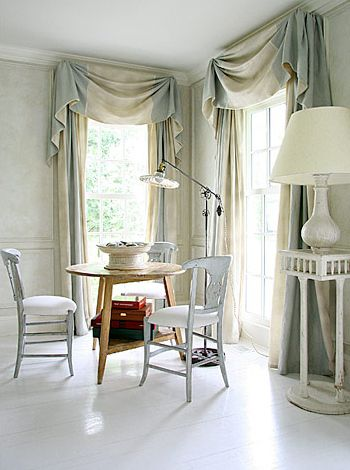 Valances For Windows Living Rooms