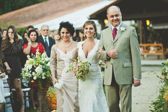 Casamento Ana e Mark - Sítio Meio do Mato - Fotos Aline Lelles - RJ12