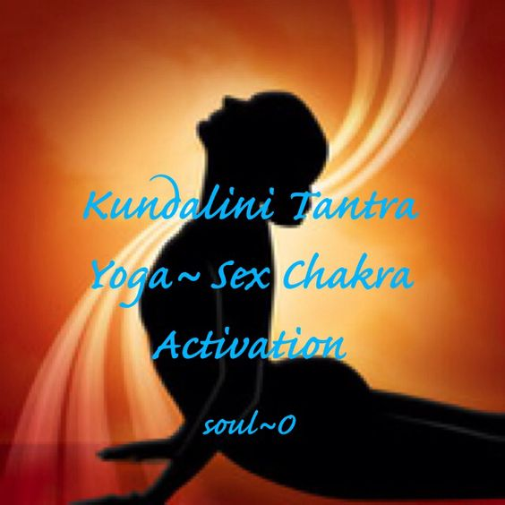 Tantra Yoga: Kundalini Tantra Yoga Practice Is Essentially The High Art