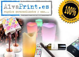 Gana un bono de 100 € ! #SorteosActivos #sorteamus Sorteo por #AlvaPrint.es