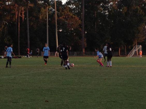 Pin By Kate Weaver On Go Black Soccer Field Ymca Field