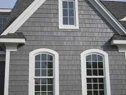 Image result for james hardie colors