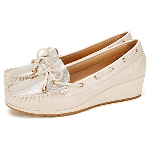 45 Comfort Shoes To Not Miss shoes womenshoes footwear shoestrends