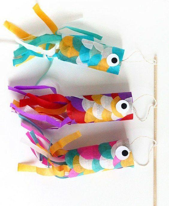 Creative ways to Repurpose toilet paper tubes / rolls | ecogreenlove