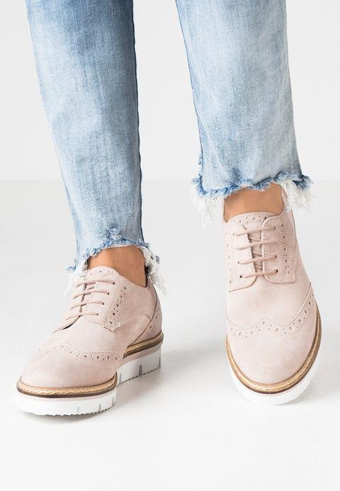 zalando italia scarpe stringate
