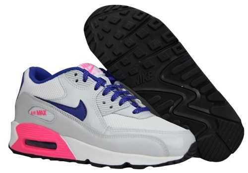 Dam Nike Air Max 2014 First Look Dam Skor Vit Air Max 2014