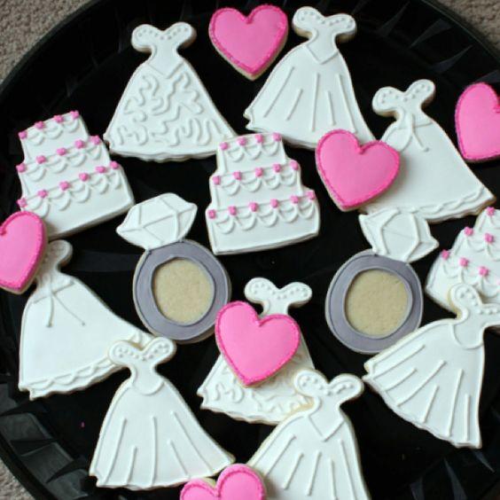 Engagement cookies?