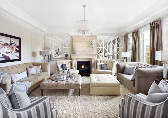 image result for brown and cream lounge ideas lounge pinterest brown interior lounge ideas and interiors