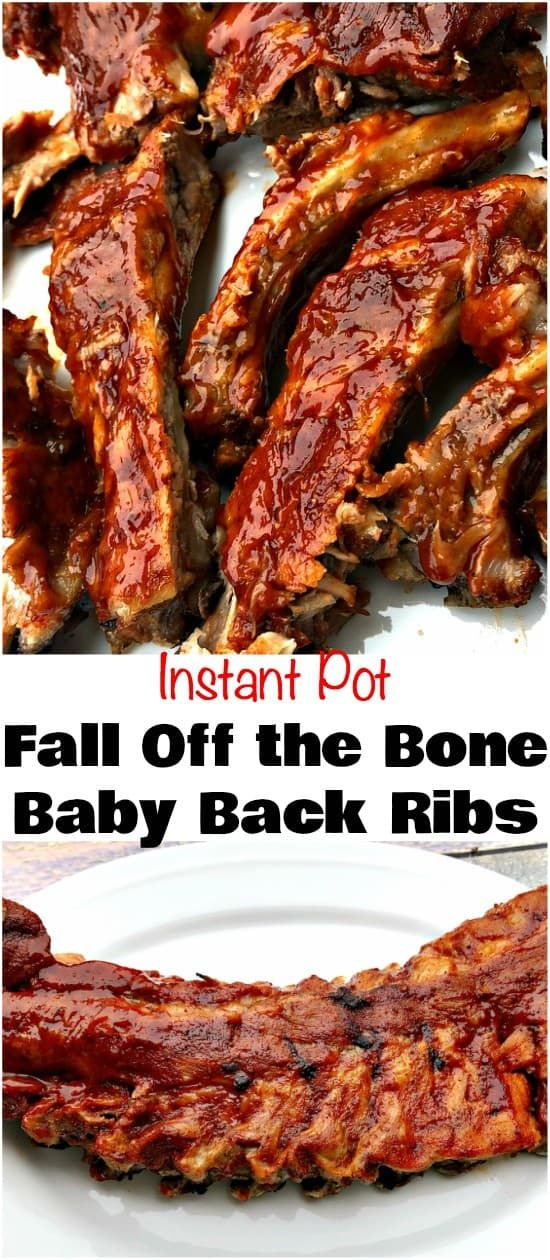 How To Buy The Right Kind Of Pork Ribs Pork Ribs Pork Ribs Grilled Whole Fish Recipes