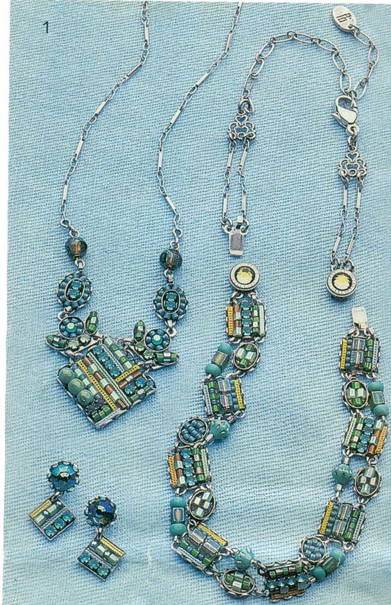 i like beads