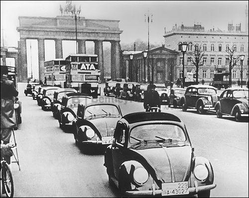 beetle berlin auto show