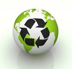 dia-internacional-reciclaje-2010-copy