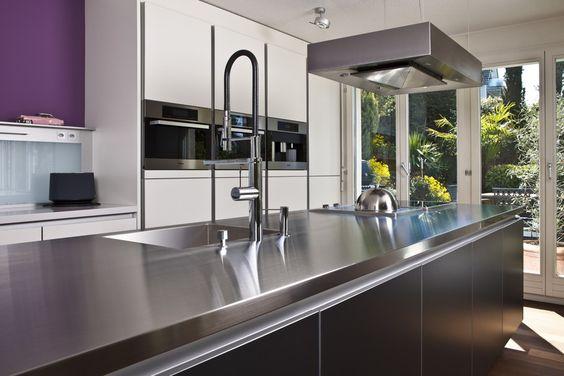 nolte neo Nolte Küchen küchen, hauswirtschaftsräume - nolte k chen katalog